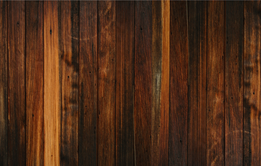 Wood-Background